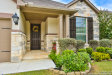 Photo of 28974 FAIRS GATE, Fair Oaks Ranch, TX 78015 (MLS # 1418792)