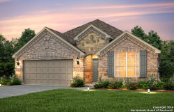 Photo of 7515 Pecos Ridge, Boerne, TX 78015 (MLS # 1418813)