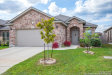 Photo of 9419 BRICEWOOD POST, Helotes, TX 78023 (MLS # 1418835)