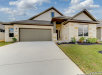 Photo of 29646 Elkhorn Rdg, Fair Oaks Ranch, TX 78015 (MLS # 1418949)
