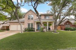 Photo of 27 Cutter Green Dr, San Antonio, TX 78248 (MLS # 1418954)