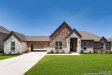 Photo of 269 Big Bend Path, Castroville, TX 78009 (MLS # 1418967)