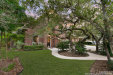 Photo of 28218 Heritage Trail, Fair Oaks Ranch, TX 78015 (MLS # 1418972)