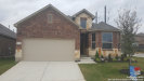 Photo of 10113 BRICEWOOD PLACE, Helotes, TX 78023 (MLS # 1419018)