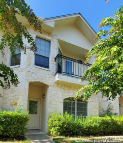 Photo of 424 HERFF ST, Boerne, TX 78006 (MLS # 1419030)