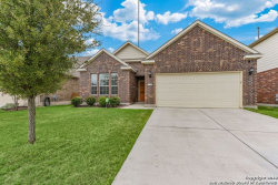 Photo of 27462 CAMINO TOWER, Boerne, TX 78015 (MLS # 1419074)