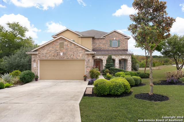 Photo for 813 W SAN ANTONIO AVE, Boerne, TX 78006 (MLS # 1419111)