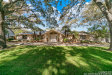 Photo of 115 WICKFORD WAY, Castle Hills, TX 78213 (MLS # 1419160)