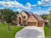 Photo of 934 Wilderness Trail, New Braunfels, TX 78132 (MLS # 1419171)