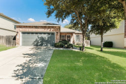 Photo of 10503 Lupine Canyon, Helotes, TX 78023 (MLS # 1419241)