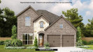 Photo of 626 Arroyo Loma, New Braunfels, TX 78130 (MLS # 1419391)