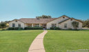 Photo of 208 COUNTY ROAD 4325, Hondo, TX 78861 (MLS # 1419401)