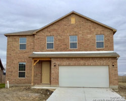 Photo of 13882 Chesters Knoll, San Antonio, TX 78253 (MLS # 1419414)