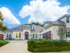 Photo of 21620 Forest Waters Circle, Garden Ridge, TX 78266 (MLS # 1419423)