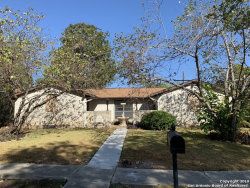 Photo of 5003 NORTHFIELD DR, San Antonio, TX 78228 (MLS # 1419427)
