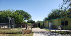 Photo of 92 VISTA RD, San Antonio, TX 78210 (MLS # 1419429)