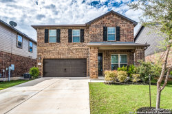 Photo of 1823 Finland Palm, San Antonio, TX 78251 (MLS # 1419434)