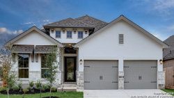 Photo of 8438 Flint Cove, San Antonio, TX 78254 (MLS # 1419436)