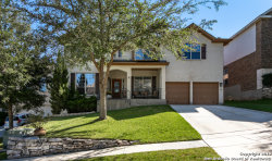 Photo of 510 HILLSIDE CT, San Antonio, TX 78258 (MLS # 1419456)