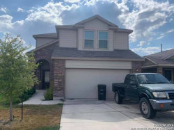 Photo of 7207 COZY RUN, San Antonio, TX 78218 (MLS # 1419463)