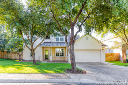 Photo of 20602 Wind Springs, San Antonio, TX 78258 (MLS # 1419474)