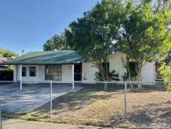 Photo of 9146 LYTLE AVE, San Antonio, TX 78224 (MLS # 1419476)