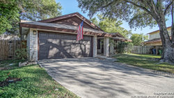 Photo of 8903 TIMBER ELM ST, San Antonio, TX 78250 (MLS # 1419496)