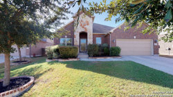 Photo of 511 Mossy Grove, San Antonio, TX 78253 (MLS # 1419595)