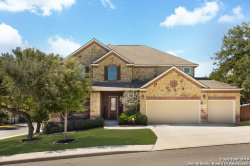 Photo of 25703 Coronado Rdg, San Antonio, TX 78260 (MLS # 1419670)
