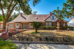 Photo of 318 FURR DR, San Antonio, TX 78201 (MLS # 1419676)