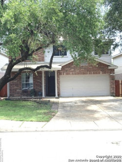 Photo of 2310 BISON RUN, San Antonio, TX 78251 (MLS # 1419683)