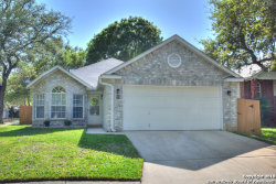 Photo of 5 Pembroke Ln, San Antonio, TX 78240 (MLS # 1419689)