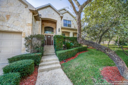 Photo of 422 Highland Hill, San Antonio, TX 78260 (MLS # 1419711)