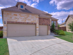 Photo of 1103 Red Rock Ranch, San Antonio, TX 78245 (MLS # 1419713)