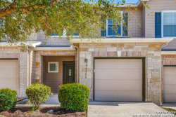 Photo of 26918 VILLA TOSCANA, Unit 0, San Antonio, TX 78260 (MLS # 1419715)