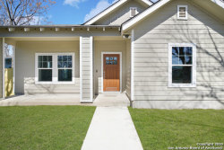 Photo of 915 VIRGINIA BLVD, San Antonio, TX 78203 (MLS # 1419717)