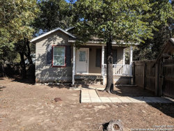 Photo of 645 Peaceful Ln, San Antonio, TX 78264 (MLS # 1419720)