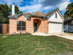 Photo of 4619 Aspen View, San Antonio, TX 78217 (MLS # 1419726)