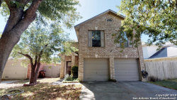Photo of 11354 Bald Mtn, San Antonio, TX 78245 (MLS # 1419728)