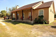 Photo of 616 County Road 4639, Hondo, TX 78861 (MLS # 1419739)