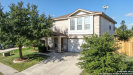 Photo of 242 CRANE CREST DR, New Braunfels, TX 78130 (MLS # 1419746)