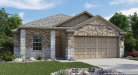 Photo of 2076 Meadow Pipit, New Braunfels, TX 78130 (MLS # 1419793)