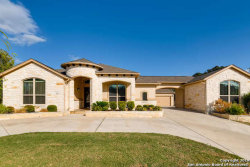 Photo of 331 Barden Pky, Castroville, TX 78009 (MLS # 1420472)