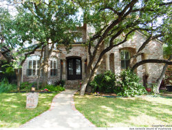 Photo of 124 WESTCOURT LN, San Antonio, TX 78257 (MLS # 1420597)