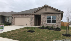 Photo of 4506 Heathers Star St, St Hedwig, TX 78152 (MLS # 1420630)