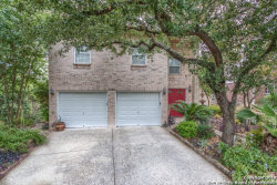Photo of 1706 ALPINE CIRCLE, San Antonio, TX 78248 (MLS # 1420638)