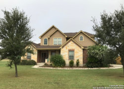 Photo of 15807 WHITE CAP DR, Lytle, TX 78052 (MLS # 1420803)