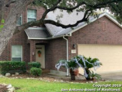 Photo of 7414 Chenal Pt, Leon Valley, TX 78240 (MLS # 1421022)