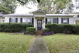 Photo of 133 MONTCLAIR ST, Alamo Heights, TX 78209 (MLS # 1421024)