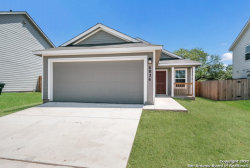 Photo of 4230 Mesa Cove, San Antonio, TX 78237 (MLS # 1421088)